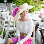 Kentucky Derby Style: Fancy Hats and Fascinators