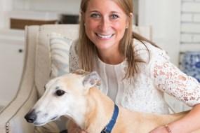 Designer Q&A With Jennifer Barron