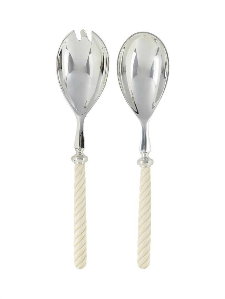 ivory-silverplated-salad-serving-set