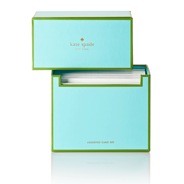 kate_spade_new_york_stationery_set-1-1