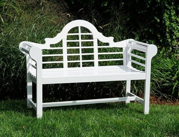 lacquer-lutyen-outdoor-wooden-bench-white-garden-bench-patio-bench-furniture