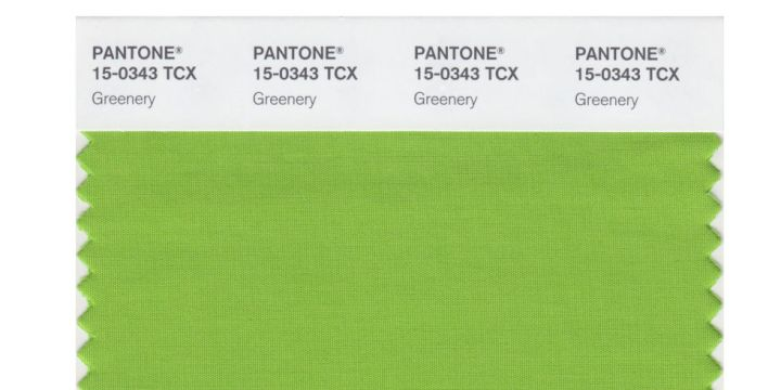 landscape-1481036496-pantone-color-of-the-year