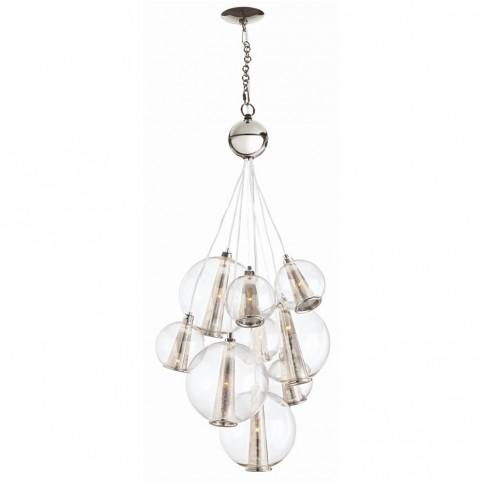laura-kirar-collection-9-light-caviar-adjustable-cluster-chandelier