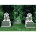 Garden Statues We Love