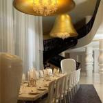 Gaga Over Miami: Fun at the Mondrian Hotel & Asia de Cuba