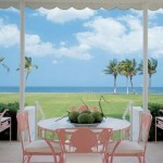 Palm Beach Decor