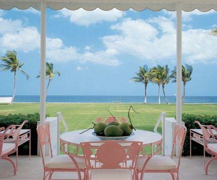 palm beach 5