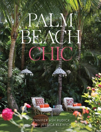 palm-beach-chic-by-jennifer-ash-rudick
