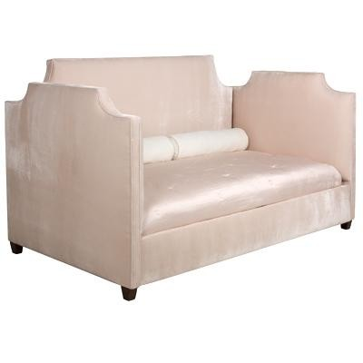 paris_day_bed_sofa_in_pink