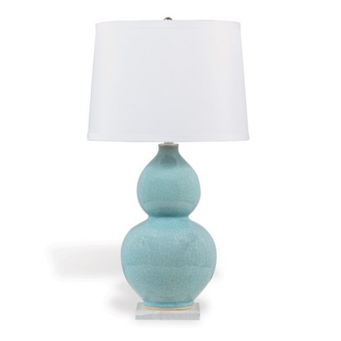 pearl_blue_porcelain_table_lamp