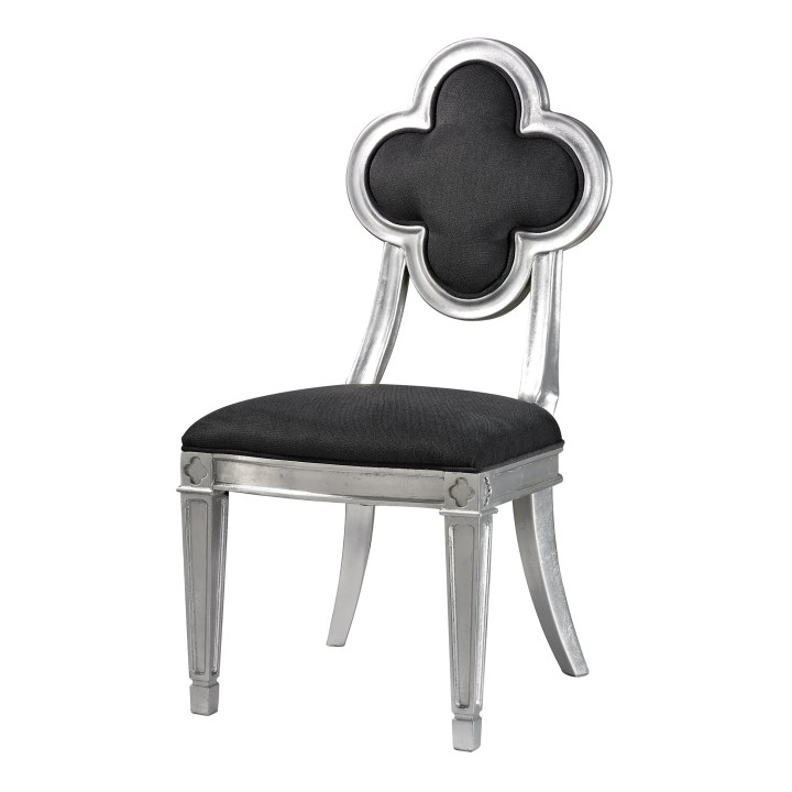 petal_back_dining_chair_in_grey