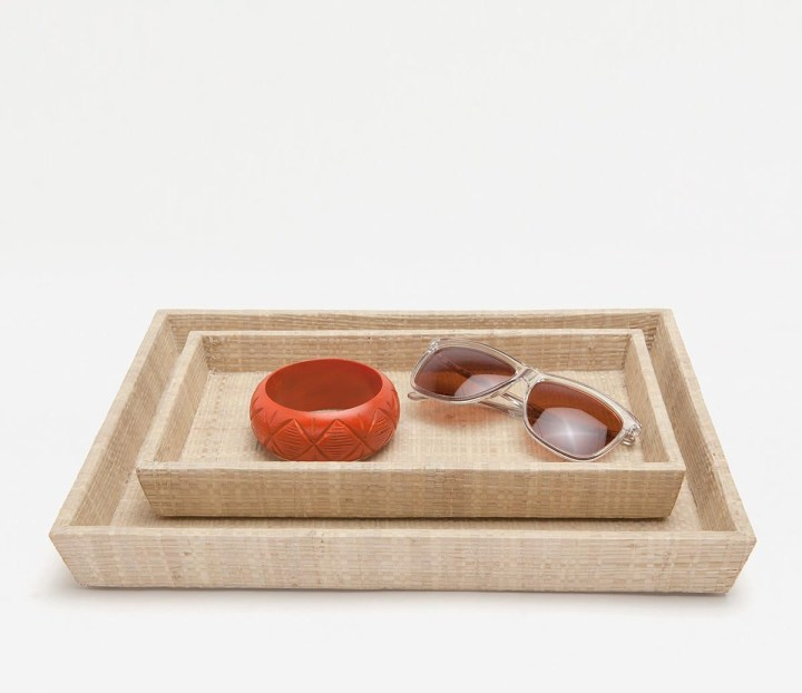 pigeon-poodle-ghent-tray-set