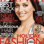 Thank You Harper's Bazaar! Check out their Holiday Gift Guide!