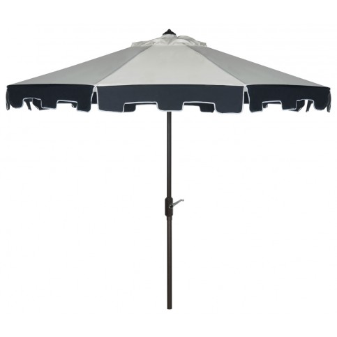 pinterest patio on gazebo with fall living outdoor decor richshome best spaces covered rooms umbrellas images