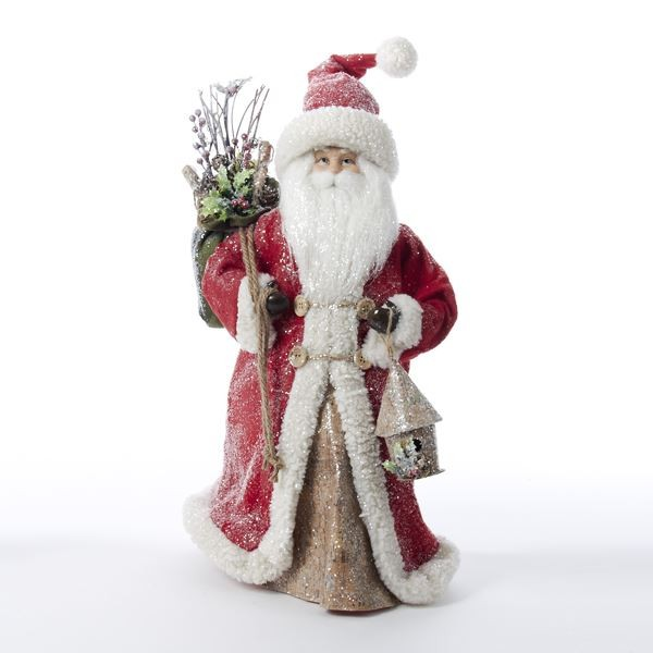 santa-holly-table-decor-piece