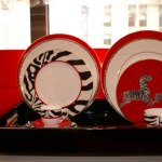 Lenox Debuts New Scalamandre Tabletop Collection