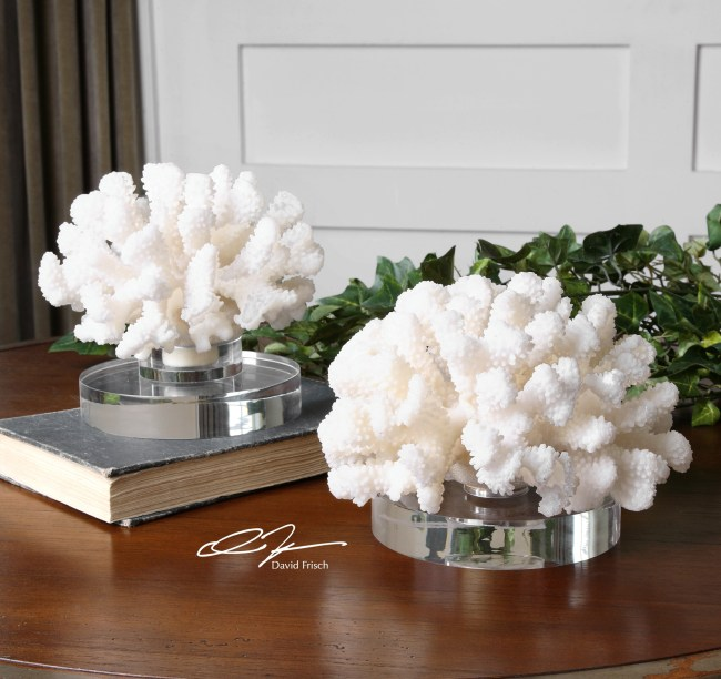 set-of-two-coral-sculptures-2