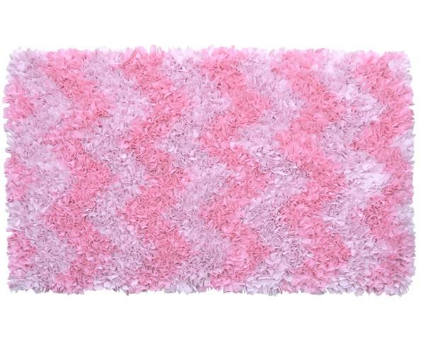 shag_chevron-pink-1