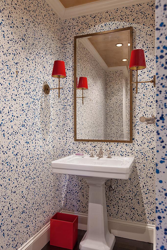 splatter-hinson-co-lilly-bun-kids-wallpaper