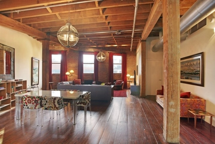 taylor-swift-tribeca-nyc-penthouse-apartment-Great-Room