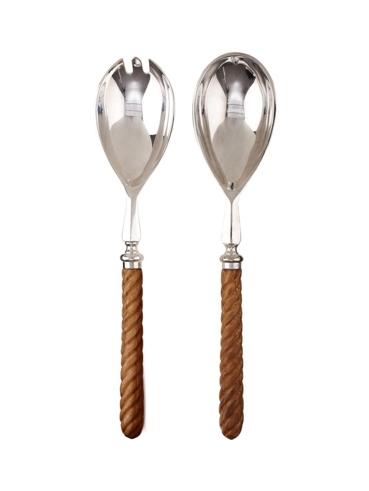 teak-kent-silverplated-salad-serving-set