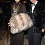 Rare Bird: Fashion Icon Iris Apfel