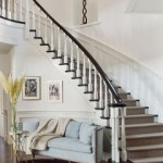 Spotted! At Jennifer Lopez's House – Home Decor from The Well Appointed House!