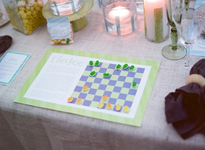 wedding-games-checkers-placemat