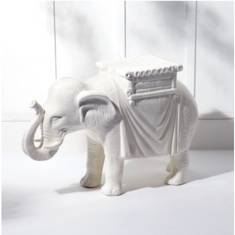 white_ceramic_elephant_side_table1