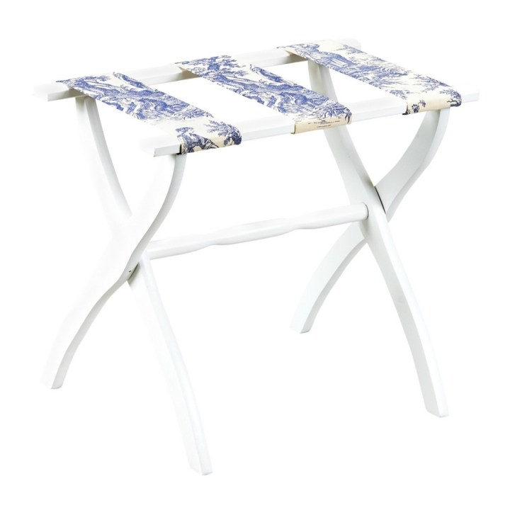 white_luggage_rack_with_blue_toile_straps_2