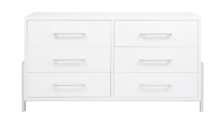 worlds-away-bennet-white-lacquer-chest-nickel-accents-1_1