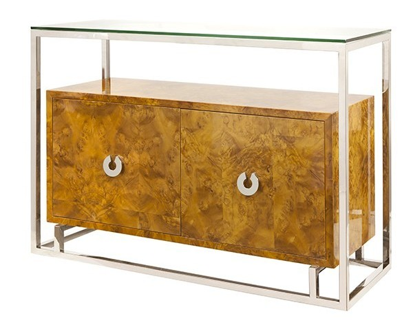 worlds-away-juno-burl-cabinet-nickel-accents-1