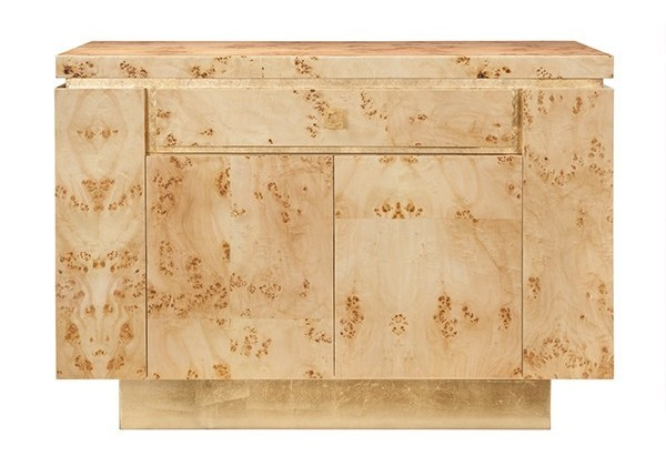 worlds-away-shiloh-burl-wood-bar-cabinet-gold-leaf-accents-1