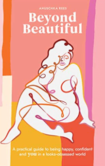 beyond-beautiful-body-image-book