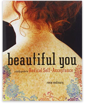beautiful-you-body-image-book