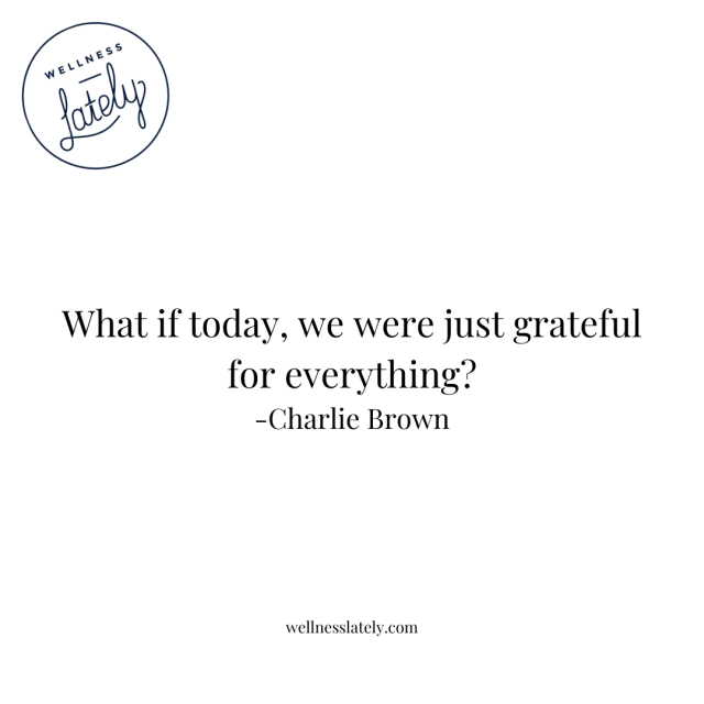 Charlie-brown-thanksgiving-quote