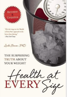 Health-at-every-size-body-image-book