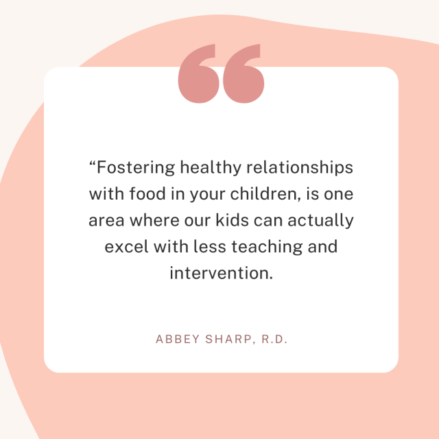 healthy-relationship-with-food-kids