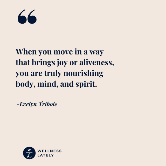 Evelyn-Tribole-Intuitive-Movement-Quote