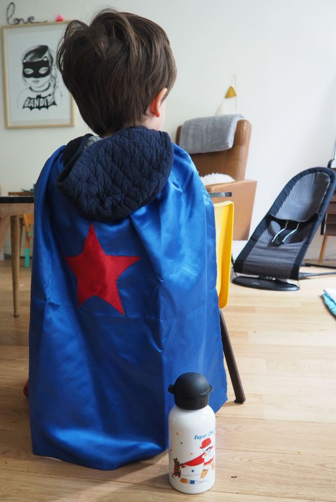 super héros-5060004