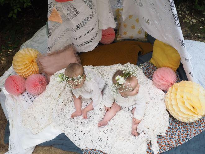 nous sommes des soeurs jumelles-5290112
