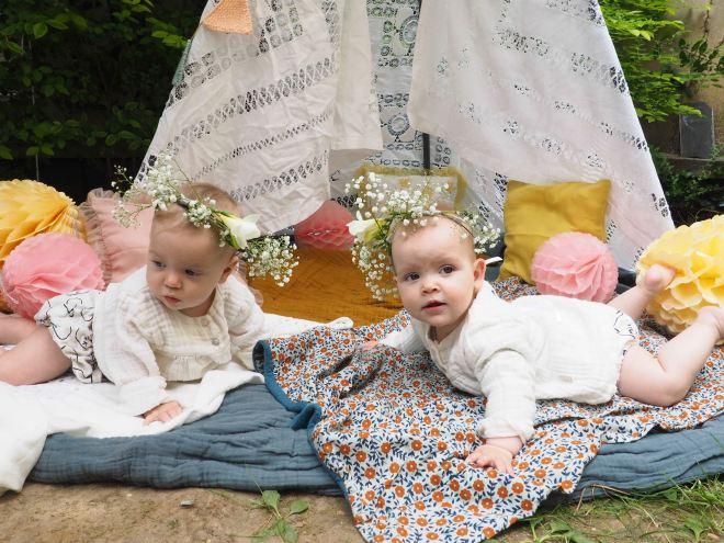 nous sommes des soeurs jumelles-5290192