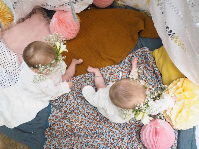 nous sommes des soeurs jumelles-5290252