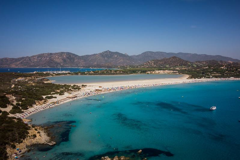 12 Posti Magici In Sardegna  WePlaya