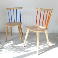 Diy Painted Windsor Chairs Chair Gym Twister Seat Uk Twists For Modern Front Main