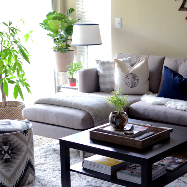 jackson sofa west elm leather and dogs 4-15-homerun-02.jpg