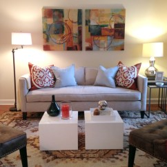 West Elm Dunham Sofa Reviews Phoenix Paidge Dimensions Design Ideas 4k Wallpapers