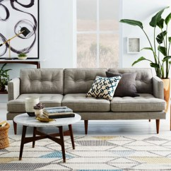 West Elm Living Rooms Room Sets With Tv Colorful Decorating Ideas For Small Peggy Sofa