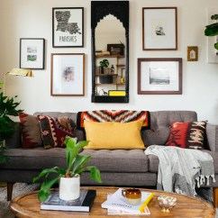 Decorate Small Living Room Ideas Modern Colorful Decorating For So Much Great Design By Oldbrandnew In This Tiny New Orleans