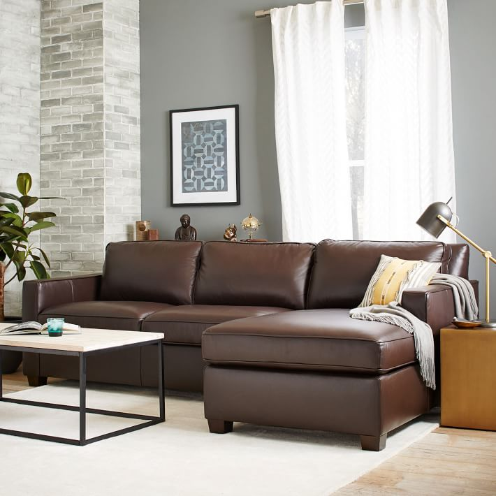 gray sectional sofa for sale on finance poor credit how to buy a